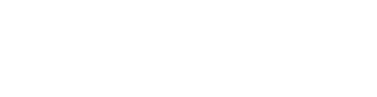 Vybielime.sk
